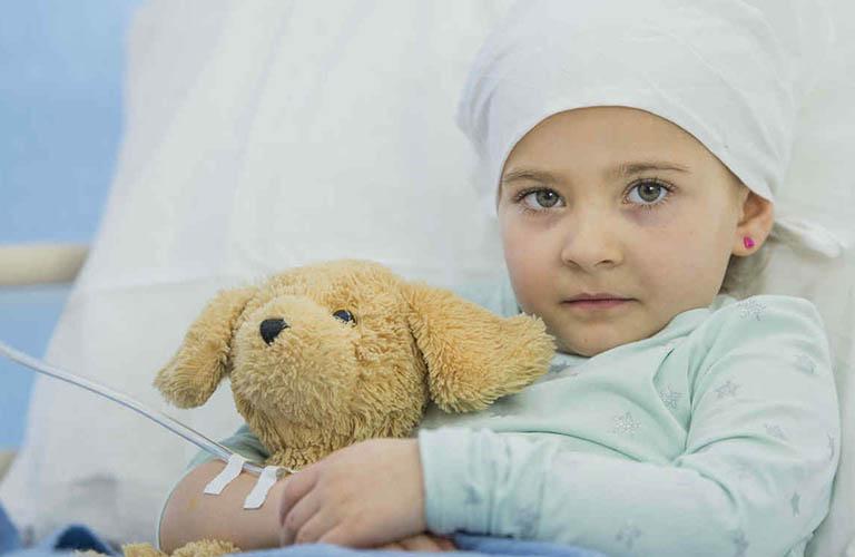 Đối với những trường hợp có ung thư khu trú, tỉ lệ chữa khỏi và thời gian sống trên 5 năm của bệnh nhân tương đối cao