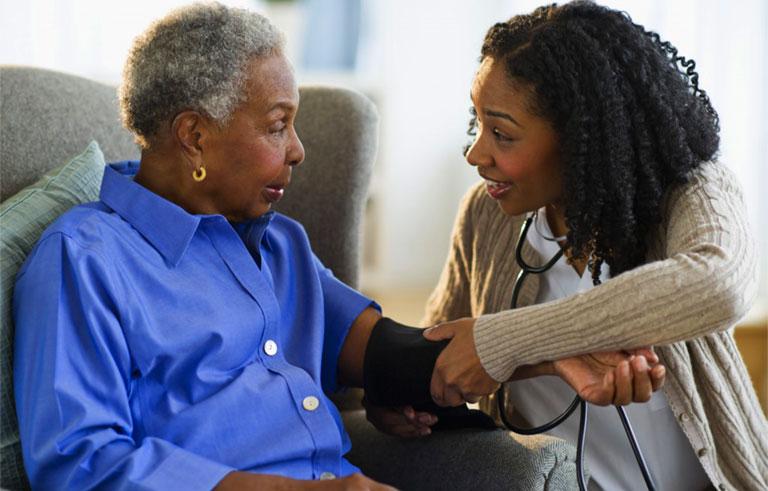 Kế hoạch chăm sóc bệnh nhân sau mổ thoát vị đĩa đệm
