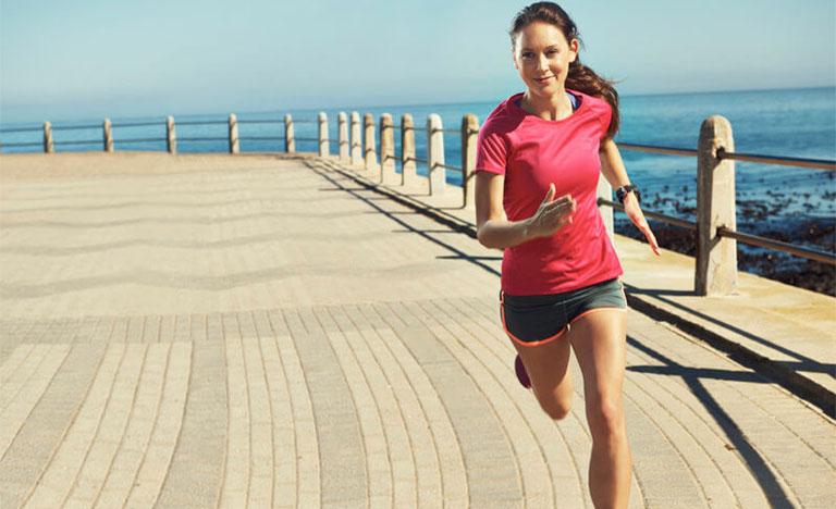 tăng cường sức khỏe cho xương