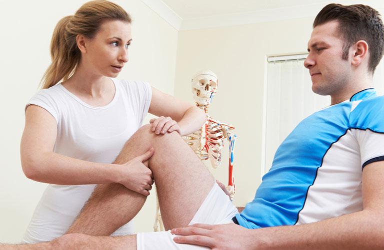 phòng ngừa teo cơ cứng khớp