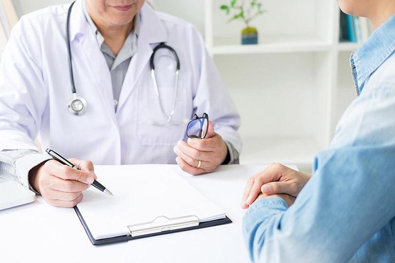 Các địa chỉ thăm khám và chữa đau thần kinh tọa ở Đà Nẵng