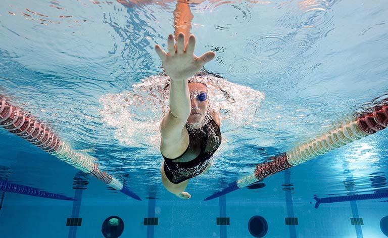 Tập thể dục chính là một trong những cách bảo vệ và duy trì chức năng của cơ tim