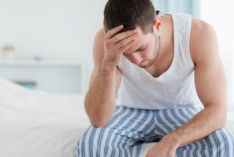 các vấn đề thường gặp về tủy xương