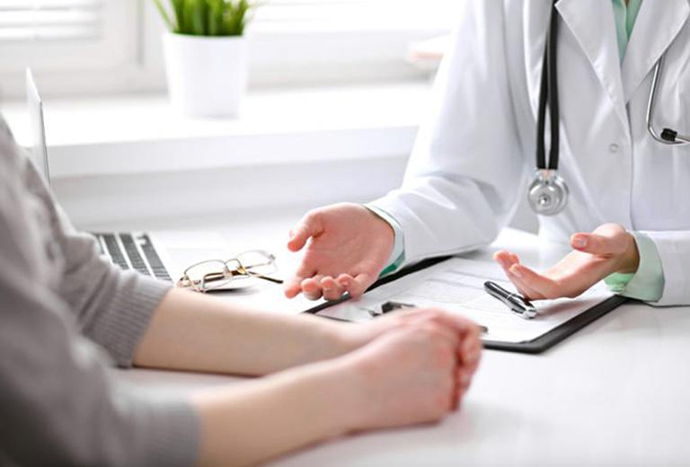 Bệnh lupus ban đỏ chữa ở đâu tốt nhất hiện nay?