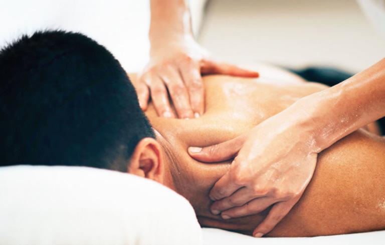 mẹo giảm đau nhức xương khớp tê bì chân tay