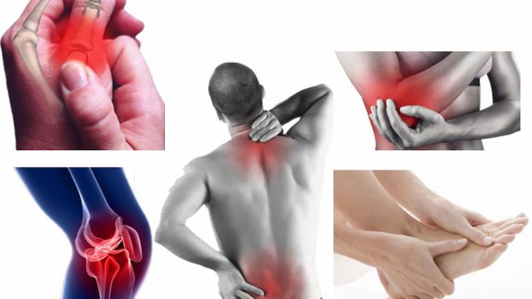 Bệnh xương khớp ngày càng có xu hướng trẻ hóa và diễn tiến nghiêm trọng