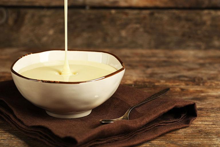 Sữa Primavita cho người bệnh gout