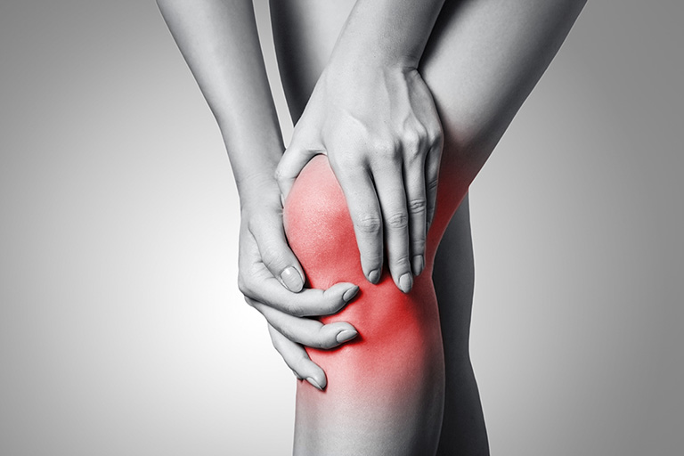 Châm cứu có tác dụng giảm đau