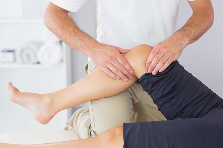 Massage, xoa bóp