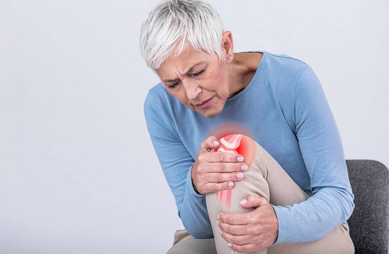 Thuốc Diclofenac được chỉ định ngắn hạn cho những trường hợp đau và viêm cấp tính