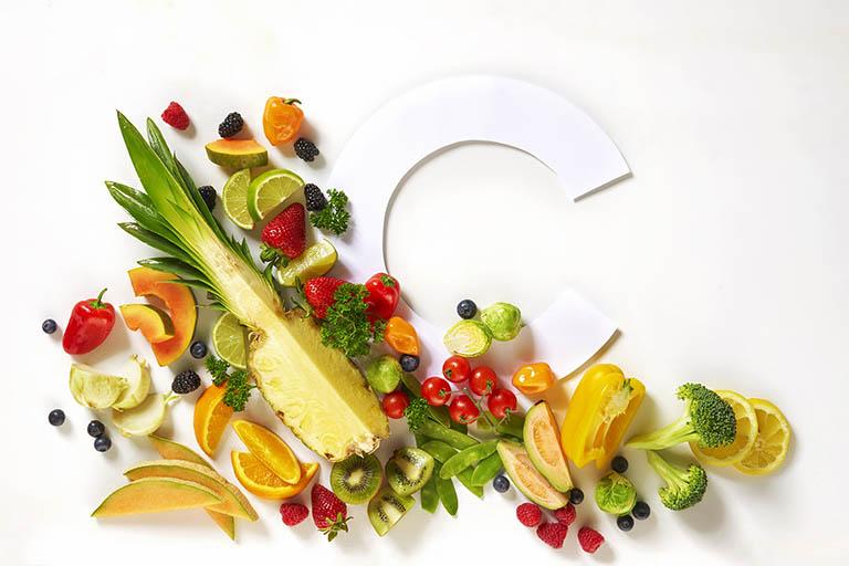 Xây dựng chế độ ăn uống đa dạng chất dinh dưỡng