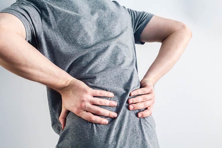Thuốc giảm đau gây nghiện thường được chỉ định cho những trường hợp bị đau cấp tính